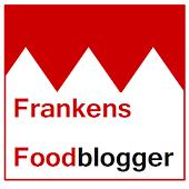 Frankens-Foodblogger